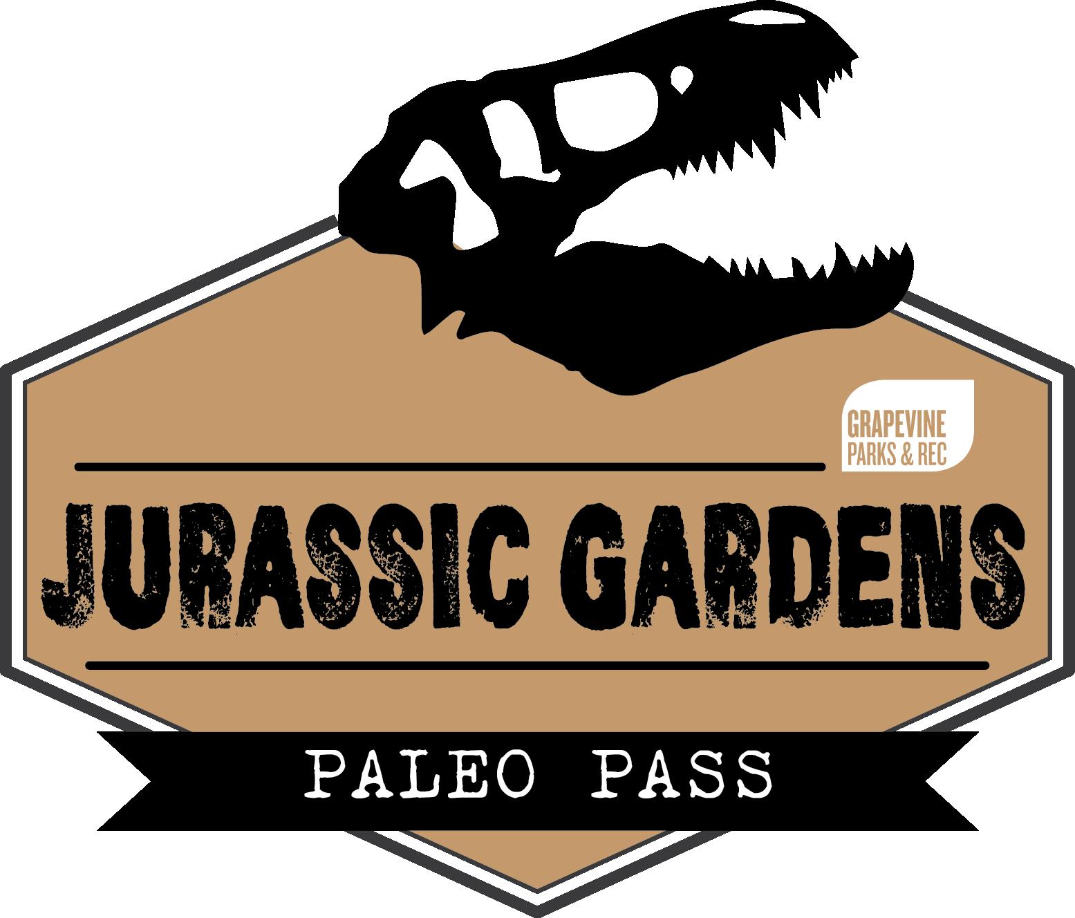 Paleo Pass